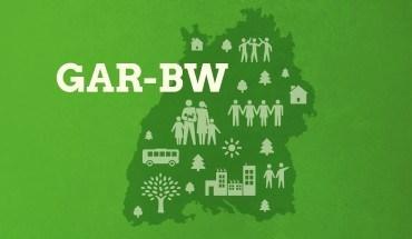 GAR BW - Grüne und Alternative in den Räten