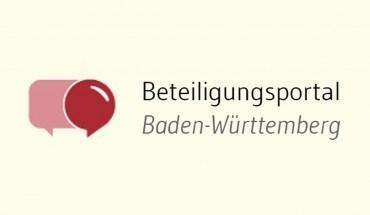 Beteiligunsportal BW