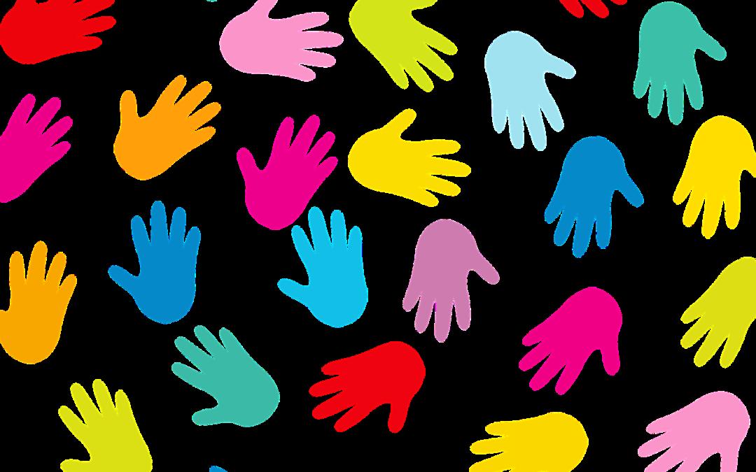 """Wettbewerb """"DeinDing"""" würdigt landesweit spannende Projekte für den gesellschaftlichen Zusammenhalt"""