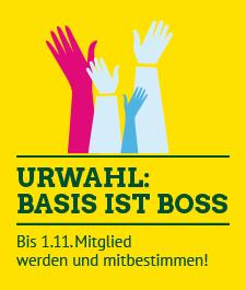 https://www.gruene.de/ueber-uns/jetzt-mitglied-werden.html