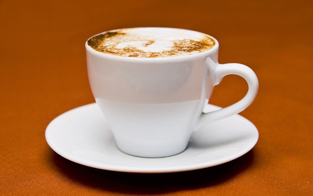 """Herzliche Einladung zur Bürger*innensprechstunde am 26.1 in mein Wahlkreisbüro : """"Auf eine Tasse Kaffee"""""""