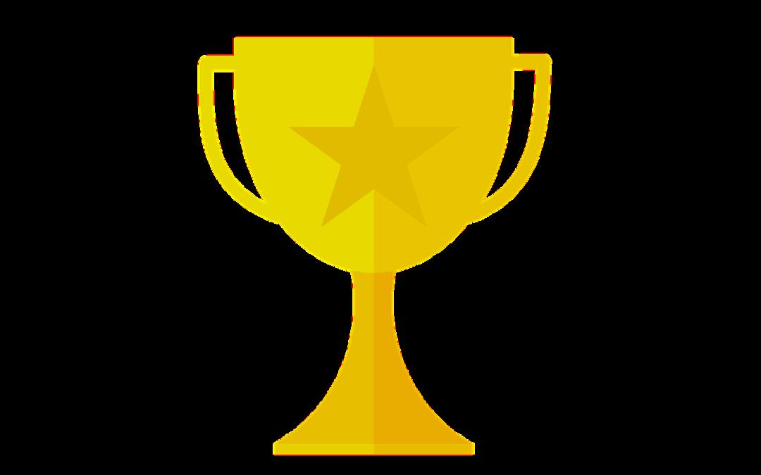 Engelsbrand wird mit dem European Energy Award ausgezeichnet
