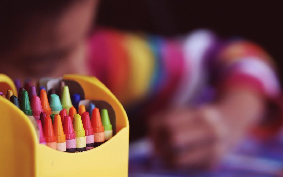 Stellungnahme zum erweiterten Regelbetrieb in der Kinderbetreuung