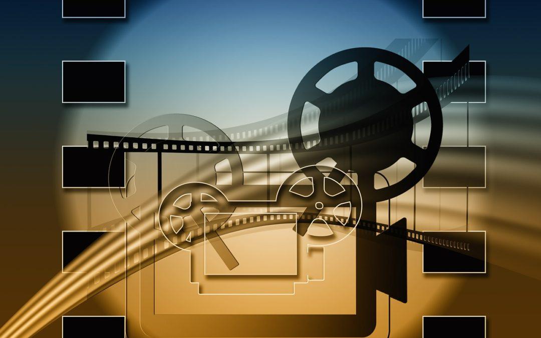 Land fördert Kommunales Kino Pforzheim mit 13.500 Euro