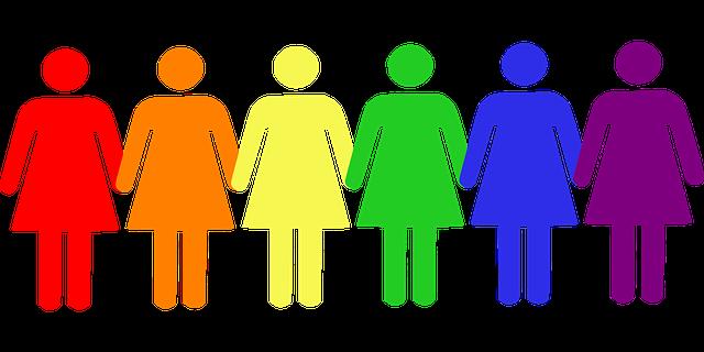 Fabé 3.0 Frauenberatungszentrum erhält Landesförderung