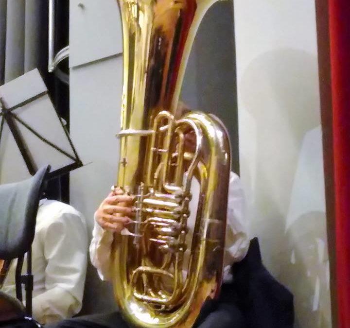 Land fördert Südwestdeutsches Kammerorchester Pforzheim mit 48 000 Euro