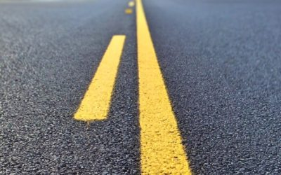 Kräftige Investition in den Erhalt von Bundes- und Landesstraßen