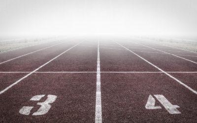 Sportförderung wird ausgebaut